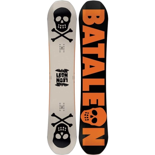 Tabla Snow H Blow,  Bataleon