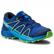 Speedcross J, ZAPATILLAS Salomon