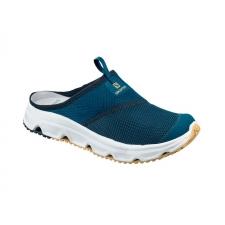Zapatillas de Mujer de Mujer  2998fe687c