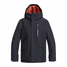 Campera Snow N Mission,  Quiksilver