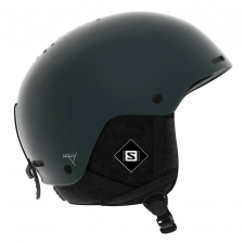 Casco Snow D Spell+, CASCOS Salomon