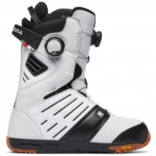 Botas Snow H Judge, SNOW Dc