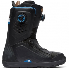 Botas Snow H Travis Rice, SNOW Dc