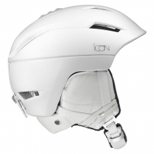 Casco Snow D Icon2 C.Air, CASCOS Salomon