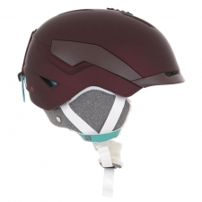 Casco Snow D Quest W C.Air, CASCOS Salomon