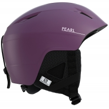 Casco Snow D Pearl2+, CASCOS Salomon